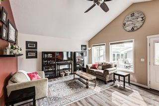 Photo 10: 467 Cranberry Circle SE in Calgary: Cranston Detached for sale : MLS®# A1132288