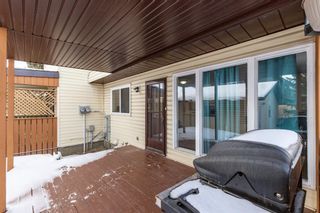 Photo 31: 150 Edgedale Way NW in Calgary: Edgemont Semi Detached for sale : MLS®# A1066272