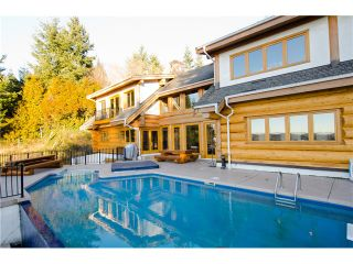 """Photo 17: 19633 8 Avenue in Langley: Campbell Valley House for sale in """"Hazelmere Valley"""" : MLS®# F1423599"""