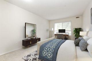 "Photo 17: 109 2439 WILSON Avenue in Port Coquitlam: Central Pt Coquitlam Condo for sale in ""AVEBURY"" : MLS®# R2583746"