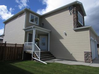 Photo 2: 1210 2 Street NE: Sundre Detached for sale : MLS®# A1057728