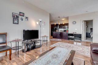 Photo 7: 1910 8710 Horton Road SW in Calgary: Haysboro Apartment for sale : MLS®# A1148090