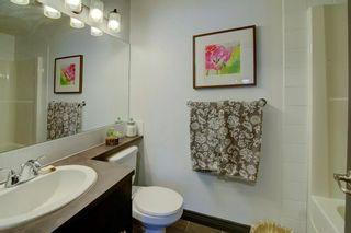 Photo 17: 134 - 30 Royal Oak Plaza NW in Calgary: Royal Oak Condominium for sale : MLS®# A1115434