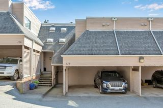 """Photo 29: 124 2721 ATLIN Place in Coquitlam: Coquitlam East Townhouse for sale in """"THE TERRACES"""" : MLS®# R2569450"""