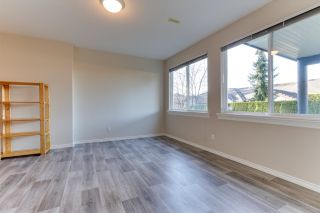"""Photo 30: 42 678 CITADEL Drive in Port Coquitlam: Citadel PQ Townhouse for sale in """"Citadel Heights"""" : MLS®# R2531098"""