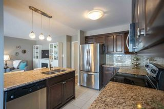 Photo 15: 12 Gaskin Street in Ajax: Central East House (2-Storey) for sale : MLS®# E5116046