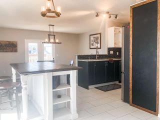 Photo 8: 5522 41 A Street: Provost House for sale (MD of Wainwright)  : MLS®# A1051579