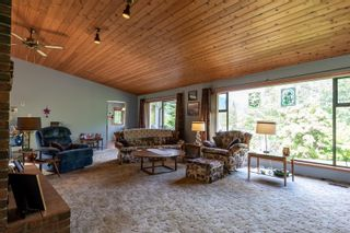 Photo 10: 631 Sabre Rd in : NI Kelsey Bay/Sayward House for sale (North Island)  : MLS®# 854000