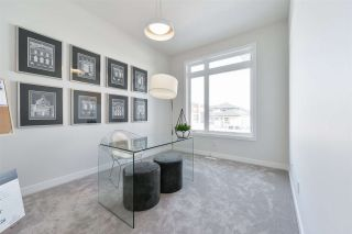 Photo 17: 4524 KNIGHT Wynd in Edmonton: Zone 56 House for sale : MLS®# E4230845