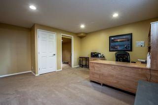 Photo 30: 314 SLADE Drive: Nanton Detached for sale : MLS®# A1032751