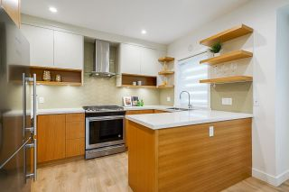 Photo 13: 1454 E 20TH Avenue in Vancouver: Knight 1/2 Duplex for sale (Vancouver East)  : MLS®# R2578069