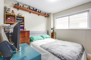 Photo 7: 1262 E 13TH Avenue in Vancouver: Mount Pleasant VE House for sale (Vancouver East)  : MLS®# R2245046