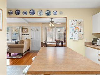 Photo 26: 4133 Wellesley Ave in : Na Uplands House for sale (Nanaimo)  : MLS®# 871982