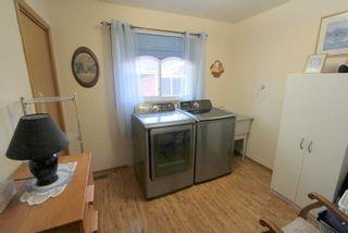 Photo 11: 10 Heron Road in Brock: Cannington House (Backsplit 3) for sale : MLS®# N4676073