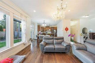 Photo 6: 14854 34 Avenue in Surrey: King George Corridor House for sale (South Surrey White Rock)  : MLS®# R2588706