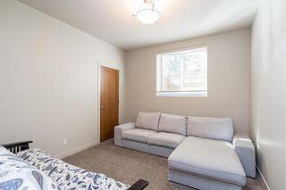 Photo 31: 219 WESCANA Street in Headingley: Headingley South Residential for sale (1W)  : MLS®# 202122867