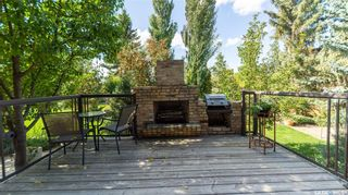 Photo 37: 331 Emerald Court in Saskatoon: Lakeview SA Residential for sale : MLS®# SK870648