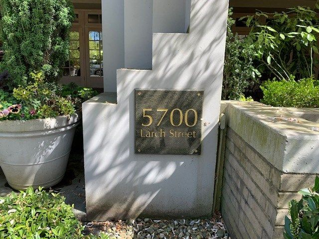 FEATURED LISTING: 505 - 5700 LARCH Street Vancouver