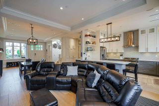 Photo 11: 365 - 367 369  E 40TH Avenue in Vancouver: Main House for sale (Vancouver East)  : MLS®# R2593509