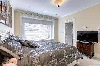 Photo 15: 10511 NO. 1 Road in Richmond: Steveston North House for sale : MLS®# R2620760