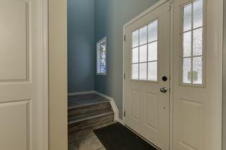 Photo 2: 75 MICHIGAN Street: Devon House for sale : MLS®# E4239931