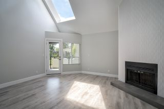 """Photo 4: 6 15989 MARINE Drive: White Rock Townhouse for sale in """"MARINER ESTATES"""" (South Surrey White Rock)  : MLS®# R2368588"""