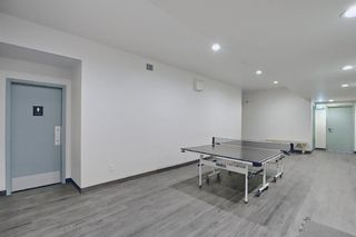 Photo 22: 4103, 315 Southampton Drive SW in Calgary: Southwood Apartment for sale : MLS®# A1072279