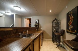 Photo 26: 75 SUMMERWOOD Road SE: Airdrie House for sale : MLS®# C4174518