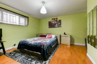 Photo 22: 7315 RUPERT Street in Vancouver: Fraserview VE House for sale (Vancouver East)  : MLS®# R2542118