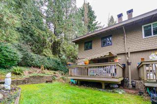 Photo 2: 329B EVERGREEN DRIVE in Port Moody: College Park PM Townhouse for sale : MLS®# R2433573