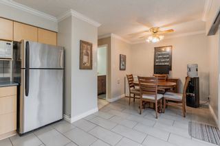 """Photo 15: 113 9061 HORNE Street in Burnaby: Government Road Townhouse for sale in """"BRAEMAR GARDENS"""" (Burnaby North)  : MLS®# R2615216"""