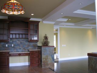 Photo 17: 351 MARMONT STREET in COQUITLAM: House for sale