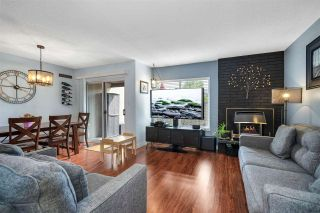 """Photo 10: 46 5850 177B Street in Surrey: Cloverdale BC Townhouse for sale in """"Dogwood Gardens"""" (Cloverdale)  : MLS®# R2577262"""