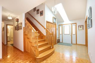 Photo 3: 12 Gregg Place in Winnipeg: Parkway Village Residential for sale (4F)  : MLS®# 202111541