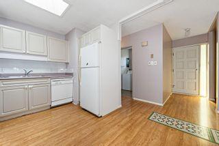 Photo 21: 368 Douglas St in : CV Comox (Town of) House for sale (Comox Valley)  : MLS®# 876193