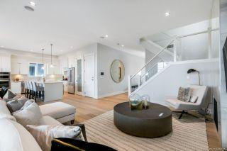 Photo 9: 16727 17A Avenue in Surrey: Pacific Douglas House for sale (South Surrey White Rock)  : MLS®# R2551650