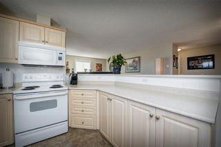 Photo 8: 1433 8810 ROYAL BIRCH Boulevard NW in Calgary: Royal Oak Apartment for sale : MLS®# A1114865
