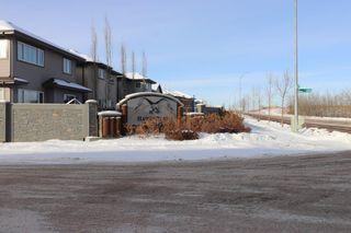 Photo 43: 1261 Peregrine Terrace in Edmonton: Zone 59 House for sale : MLS®# E4228982