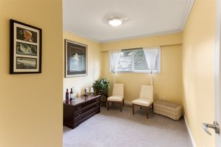 Photo 19: 1755 WESTERN Drive in Port Coquitlam: Mary Hill House for sale : MLS®# R2556124