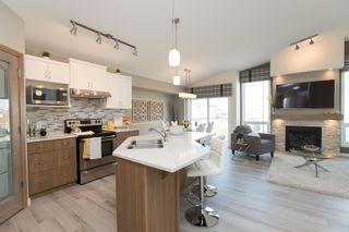 Photo 1: 11 Spillett Cove in Winnipeg: Charleswood Single Family Detached for sale (1H)