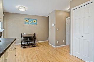 Photo 16: 82 135 Pawlychenko Lane in Saskatoon: Lakewood S.C. Residential for sale : MLS®# SK867882