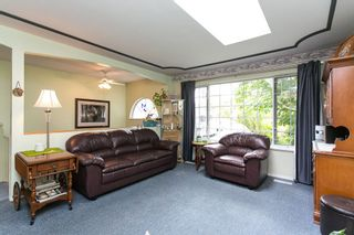 "Photo 3: 12231 100 Avenue in Surrey: Cedar Hills House for sale in ""Cedar Hills"" (North Surrey)  : MLS®# R2279696"