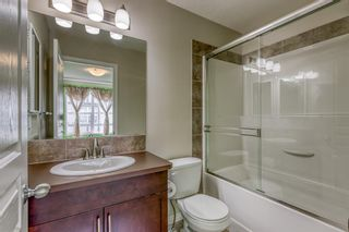 Photo 10: 1214 Cranford Court SE in Calgary: Cranston Row/Townhouse for sale : MLS®# A1134216
