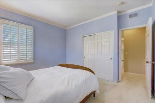 Photo 36: House for sale : 4 bedrooms : 7308 Black Swan Place in Carlsbad