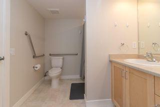 Photo 19: 508 917 Avrill Rd in Langford: La Glen Lake Condo for sale : MLS®# 875350