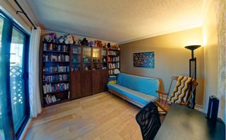 Photo 8: 312 7055 WILMA STREET in Burnaby: Highgate Condo for sale (Burnaby South)  : MLS®# R2165212