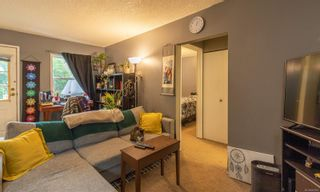 Photo 19: 1714 James Way in : Na Central Nanaimo House for sale (Nanaimo)  : MLS®# 863954