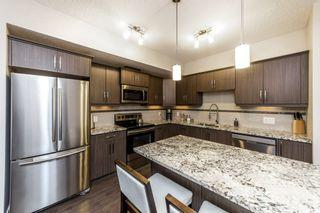 Photo 8: 119 10523 123 Street in Edmonton: Zone 07 Condo for sale : MLS®# E4226603