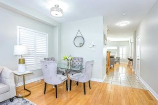 Photo 6: 38 Cater Avenue in Ajax: Northeast Ajax House (2-Storey) for sale : MLS®# E5236280