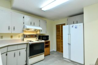 Photo 7: 1680 Croation Rd in : CR Campbell River West Mixed Use for sale (Campbell River)  : MLS®# 873892